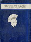 1947 The Trojan
