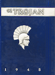 1948 The Trojan