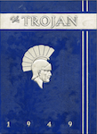 1949 The Trojan
