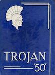 1950 The Trojan
