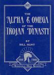 Trojan Dynasty