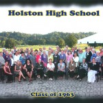 holston_63_50th_web