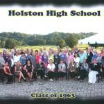 holston_63_50th_web