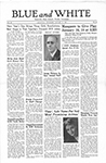 01-10-1947