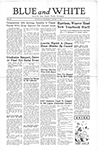 01-11-1946