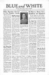 01-24-1947