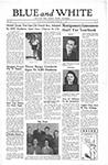 02-01-1946