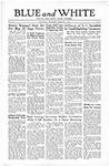 02-07-1947