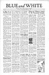 02-08-1946