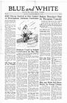 02-14-1947