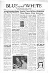 02-15-1946