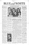 02-21-1947