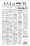 02-22-1946