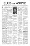02-28-1947