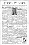 03-01-1946