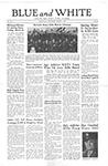 03-07-1947