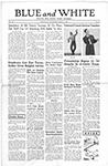 03-08-1946