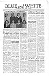 03-14-1947