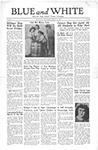 03-21-1947