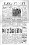 03-22-1946