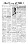 03-28-1947