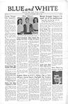 04-11-1947