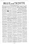 04-18-1947