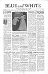 04-25-1947