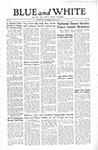 05-09-1947