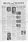 09-13-1946