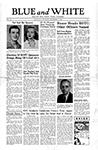 09-14-1945_Thumbnail