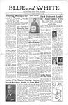 09-20-1946