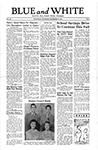09-21-1945