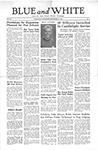 09-27-1946
