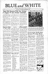 09-28-1945