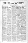 10-03-1947