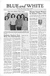 10-04-1946