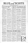 10-05-1945