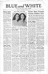 10-10-1947