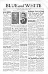 10-11-1946
