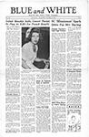 10-12-1945