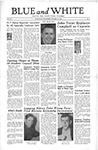 10-18-1946