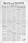 10-19-1945