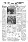 10-24-1947