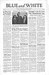 10-25-1946