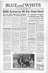 11-09-1945