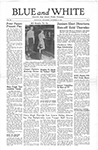 11-14-1947