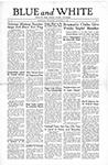 11-15-1946
