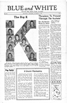 11-21-1945