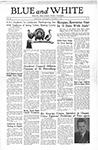 11-27-1946